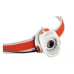 Petzl Myo Rxp Orange