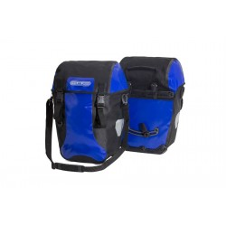 Ortlieb Bike-Packer Classic Ultramarine (Pair)