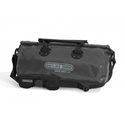 Ortlieb Rack-Pack Grey
