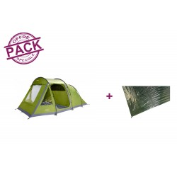 Pack Vango Drummond 500