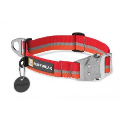 Ruffwear Collier Top Rope