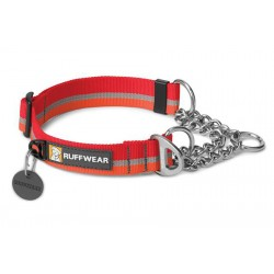 Ruffwear Collier Chain Reaction