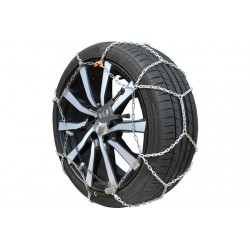Snow chains Polaire XK9 60 - 185/75/R13