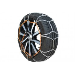 Snow chains Polaire XP7 90 - 215/35/R18