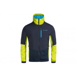 Veste Vaude All Year Moab Jacket Eclipse - Homme