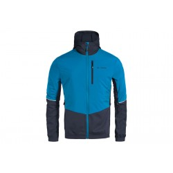 Veste Vaude All Year Moab Jacket Icicle - Homme
