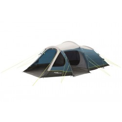 Tente de camping Outwell Earth 4
