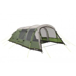 Tente de camping Outwell Mallwood 7