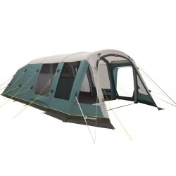 Knightdale 7PA Outwell tent