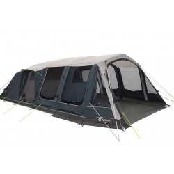 Tente gonflable Outwell Lakeville 7SA