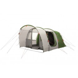 Palmdale 500 Easy Camp tent