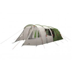 Palmdale 600 Lux Easy Camp tent