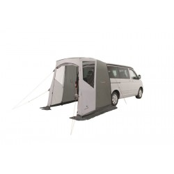 Crowford Easy Camp tent