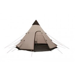 Field Base 800 Robens tent