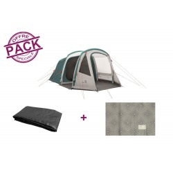 Base Air 500 Easy Camp tent