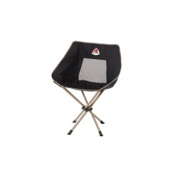 Chaise Robens Searcher