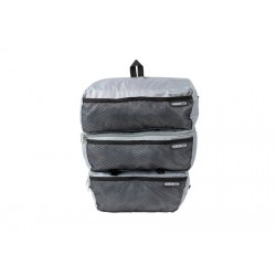 Packing Cubes Orlieb Ortlieb
