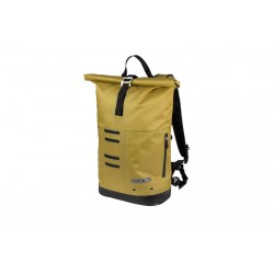 Commuter Daypack City Moutarde Ortlieb