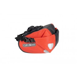 Ortlieb Saddle-Bag Two Rouge