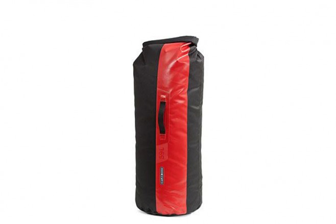Ortlieb PS490 Rouge
