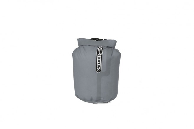 Ortlieb PS10 Ultra Léger Gris