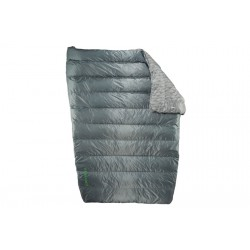 Couette Thermarest Vela 0°C Double