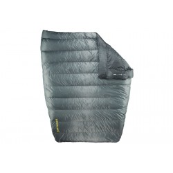 Couette Thermarest Vela -6°C Double
