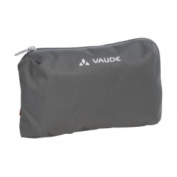 Compartiment Aqua Box Vaude SortYour Box anthracite