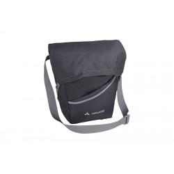 Compartiment Aqua Back Vaude SortYour Business phantom noir
