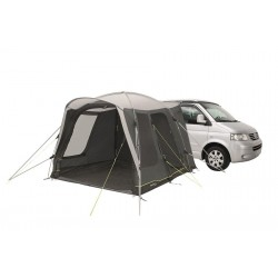 Auvent camping-car Outwell Milestone Shade