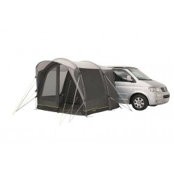 Auvent camping-car Outwell Newburg 160