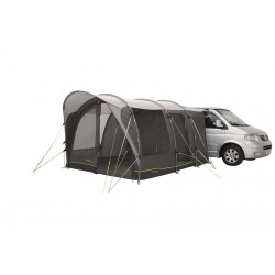 Auvent camping-car Outwell Newburg 260