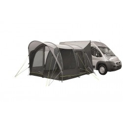 Auvent camping-car Outwell Newburg 260 Tall