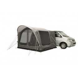 Auvent camping-car Outwell Parkville 200SA