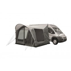 Auvent camping-car Outwell Parkville 200SA Tall