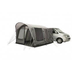 Auvent camping-car Outwell Parkville 260SA