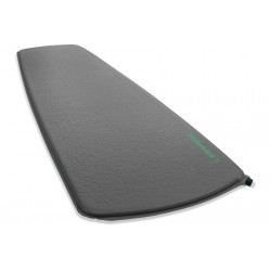 Matelas auto-gonflants Thermarest Trail Scout Regular
