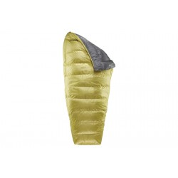 Corus 20F/-6C Lng - Spring Thermarest Sleeping bag