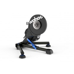 Home trainer Wahoo KICKR Smart