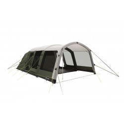 Birchdale 6PA Outwell tent