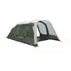 Greenwood 5 Outwell tent