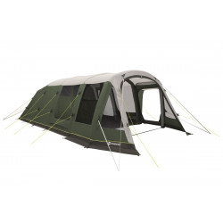 Knightdale 8PA Outwell tent