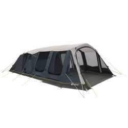 Knoxville 7SA Outwell tent