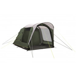 Lindale 3PA Outwell tent