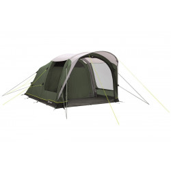 Lindale 5PA Outwell tent