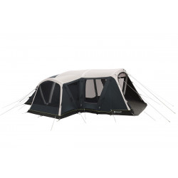 Tente gonflable Outwell Mountain Lake 5ATC
