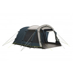 Nevada 5P Outwell tent