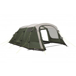 Norwood 6 Outwell tent