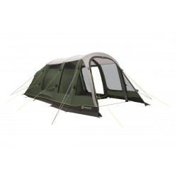 Parkdale 4PA Outwell tent