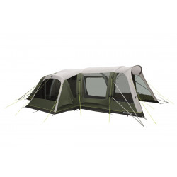 Tente gonflable Outwell Pinedale 6PA